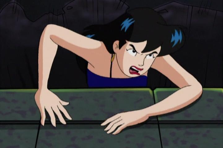 AWM-03-Me!-Me!-Me!-116-Veronica-climbs