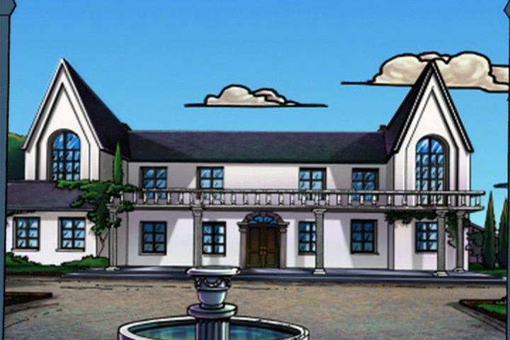 AWM-03-Me!-Me!-Me!-12-Lodge-mansion