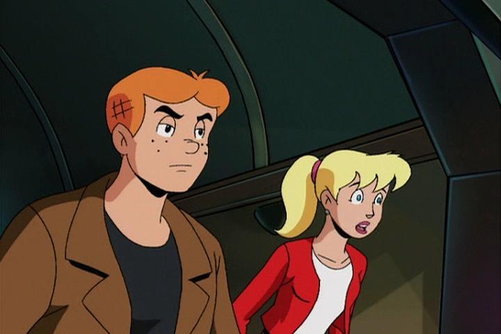 AWM-03-Me!-Me!-Me!-125-Archie-Betty