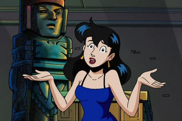 AWM-03-Me!-Me!-Me!-126-Veronica