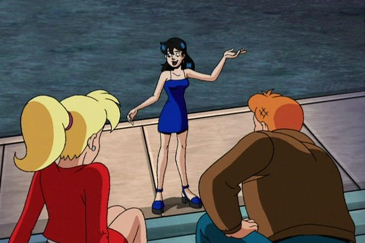 AWM-03-Me!-Me!-Me!-127-Veronica-Archie-Betty