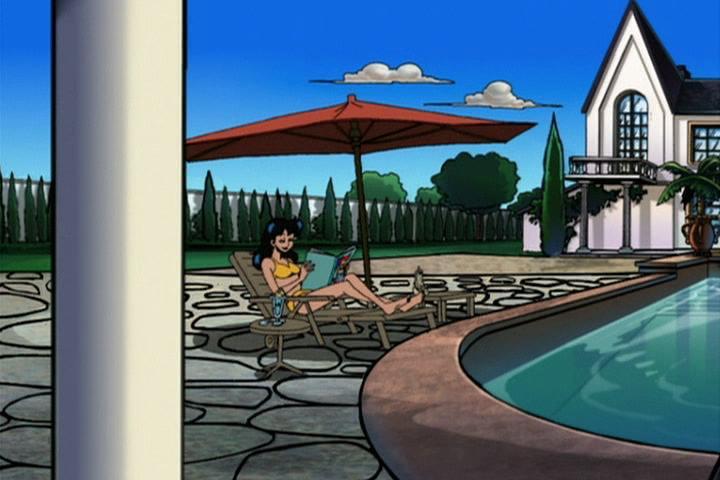 AWM-03-Me!-Me!-Me!-13-Veronica-poolside