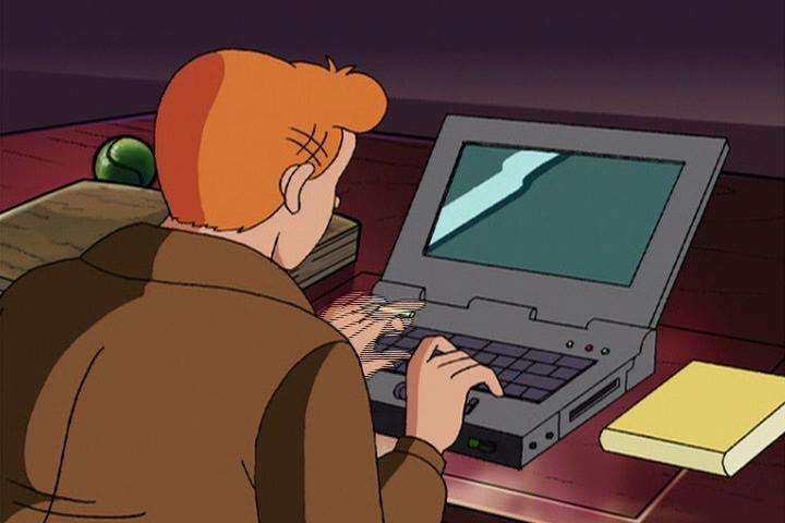 AWM-03-Me!-Me!-Me!-130-Archie-laptop