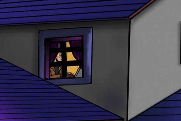 AWM-03-Me!-Me!-Me!-131-Archie-window