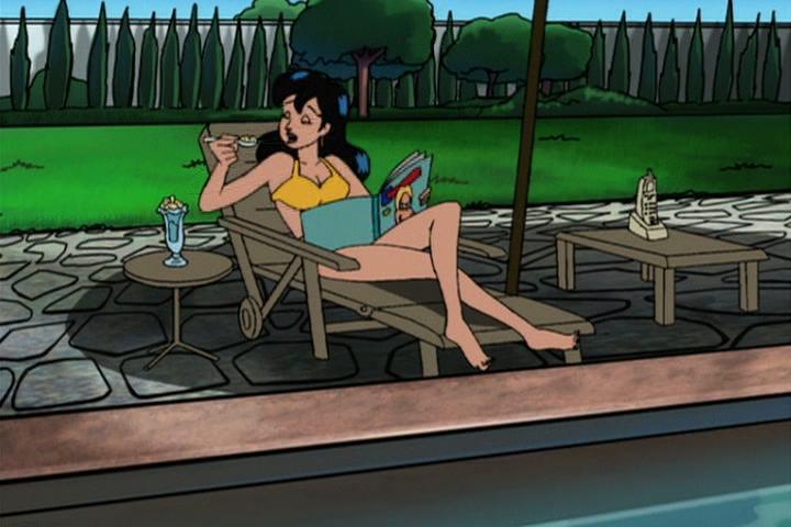 AWM-03-Me!-Me!-Me!-14-Veronica-poolside-2