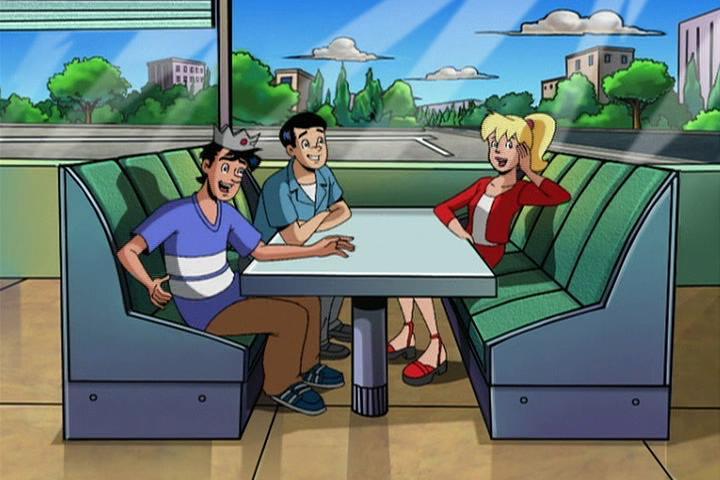 AWM-03-Me!-Me!-Me!-27-Jughead-Reggie-Betty-booth