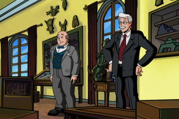 AWM-03-Me!-Me!-Me!-37-Smithers-Lodge