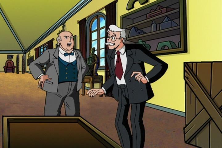 AWM-03-Me!-Me!-Me!-38-Smithers-Lodge-2