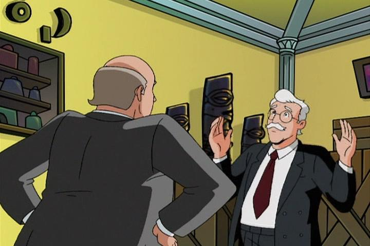 AWM-03-Me!-Me!-Me!-39-Smithers-Lodge-3