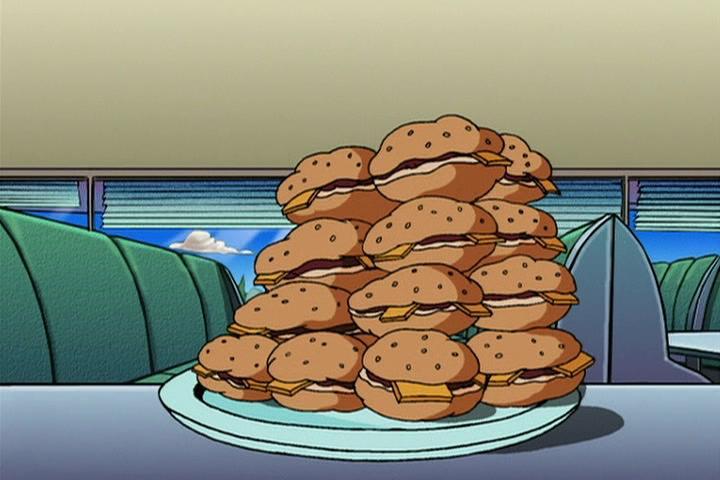 AWM-03-Me!-Me!-Me!-40-burgers