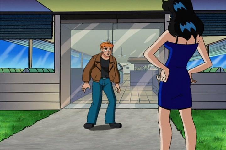 AWM-03-Me!-Me!-Me!-47-Archie-Veronica