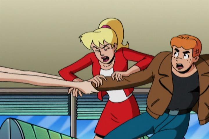 AWM-03-Me!-Me!-Me!-53-Betty-breaks-up