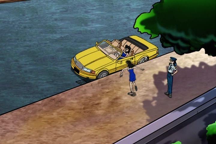 AWM-03-Me!-Me!-Me!-61-Veronicas-car