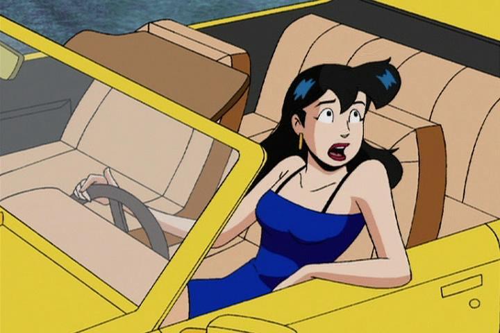 AWM-03-Me!-Me!-Me!-63-Veronica-duplicate-car