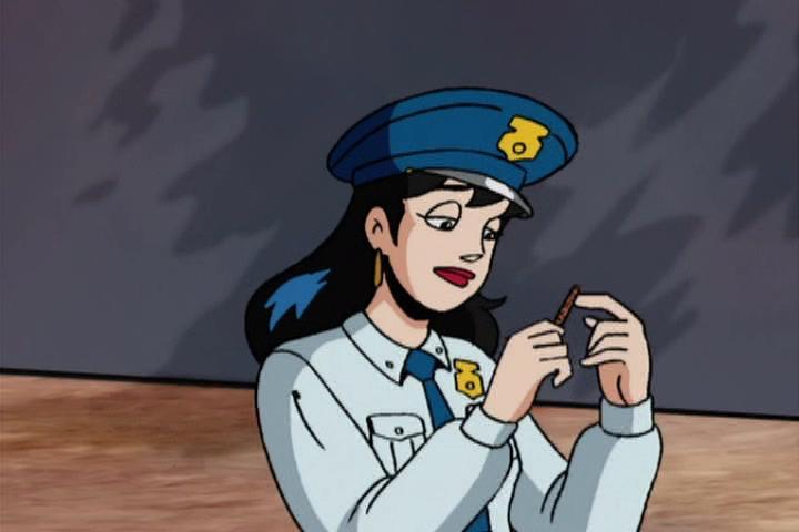 AWM-03-Me!-Me!-Me!-66-Officer-Veronica-files