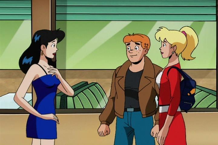 AWM-03-Me!-Me!-Me!-75-Veronica-Archie-Betty