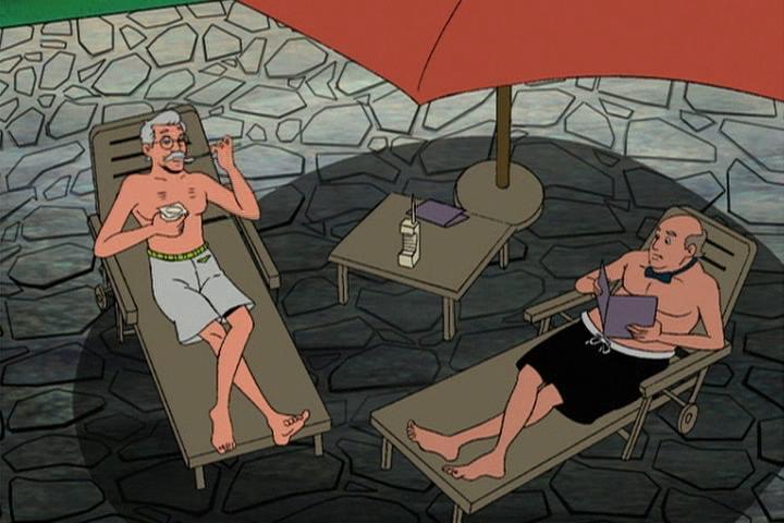 AWM-03-Me!-Me!-Me!-82-Lodge-Smithers-poolside