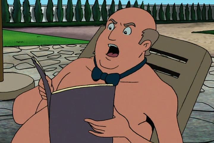 AWM-03-Me!-Me!-Me!-84-Smithers-magazine