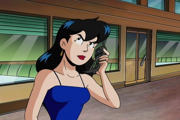 AWM-03-Me!-Me!-Me!-85-Veronica-phone
