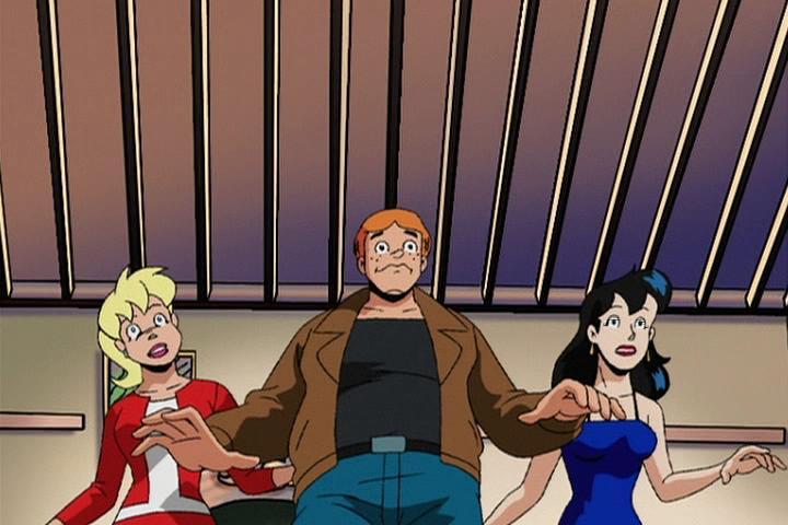 AWM-03-Me!-Me!-Me!-97-Betty-Archie-Veronica