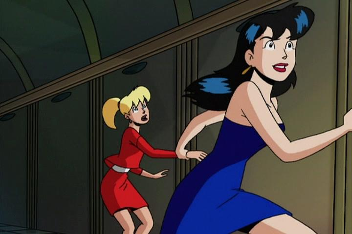 AWM-03-Me!-Me!-Me!-99-Veronica-pulls-Betty