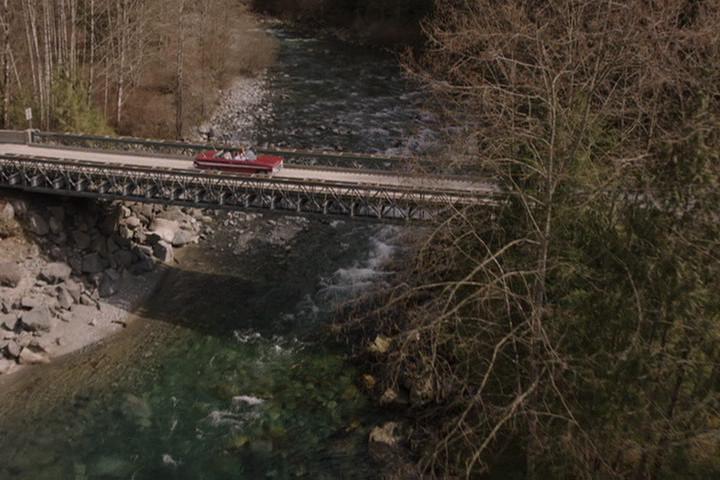 Riverdale-1-01-The-River's-Edge-013-car-bridge