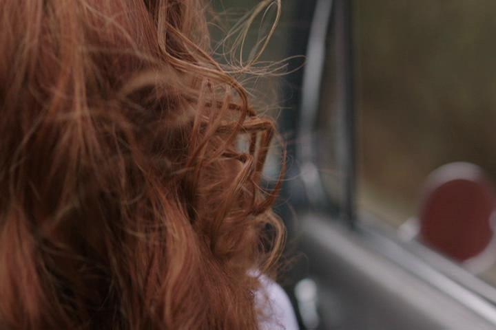 Riverdale-1-01-The-River's-Edge-014-Cheryl-hair