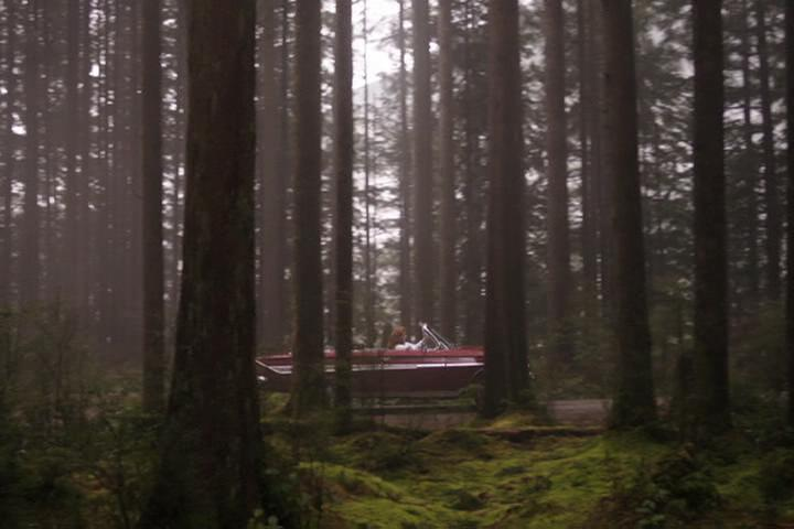 Riverdale-1-01-The-River's-Edge-016-car-forest