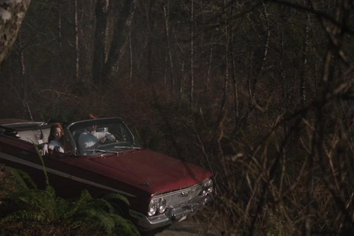 Riverdale-1-01-The-River's-Edge-017-Blossoms-car-1