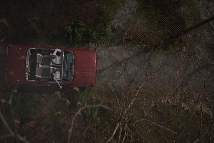 Riverdale-1-01-The-River's-Edge-018-Blossoms-car-2