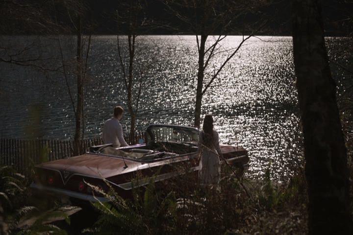 Riverdale-1-01-The-River's-Edge-021-Blossoms-river