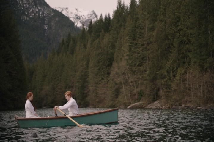 Riverdale-1-01-The-River's-Edge-026-Cheryl-Jason-boat-2