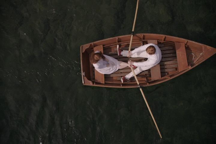 Riverdale-1-01-The-River's-Edge-027-Cheryl-Jason-boat-3
