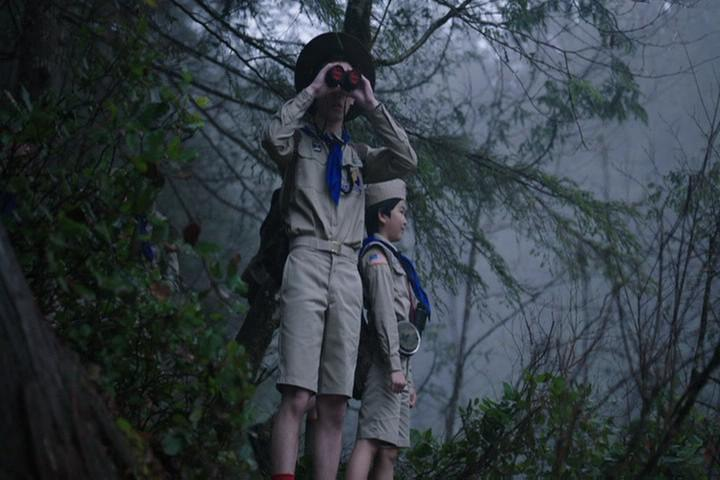 Riverdale-1-01-The-River's-Edge-029-Dilton-scouts