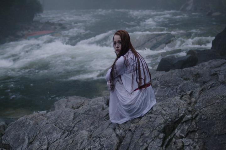 Riverdale-1-01-The-River's-Edge-030-Cheryl-wet
