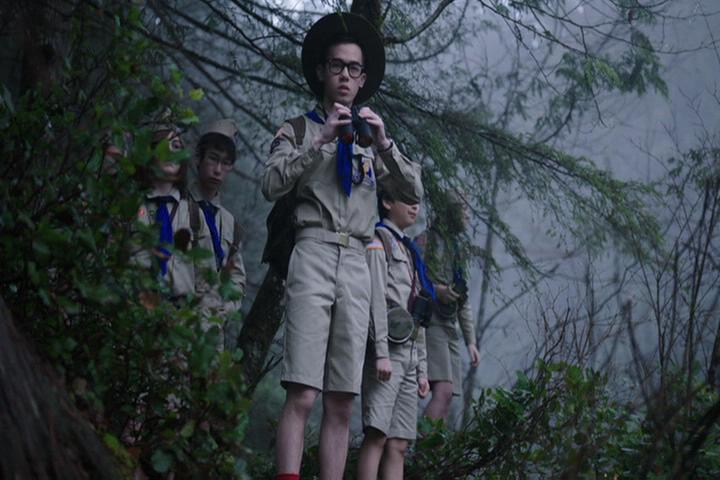Riverdale-1-01-The-River's-Edge-031-Dilton-scouts-2