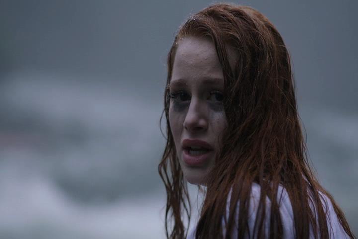 Riverdale-1-01-The-River's-Edge-032-Cheryl-wet-2