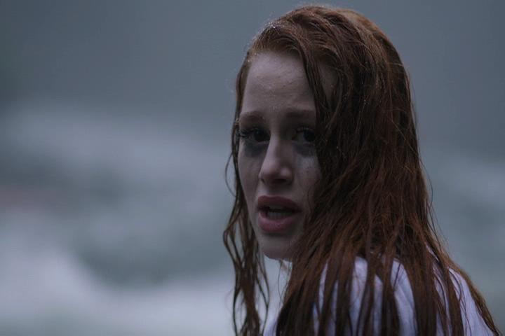 Riverdale-1-01-The-River's-Edge-032-Cheryl-wet-2
