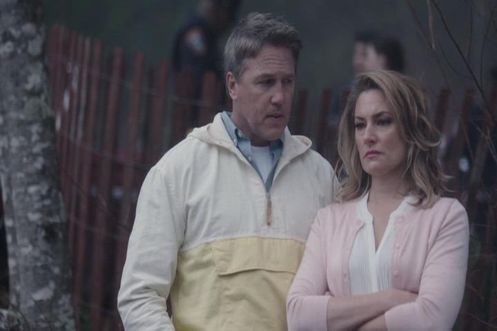 Riverdale-1-01-The-River's-Edge-037-Hal-Alice-2