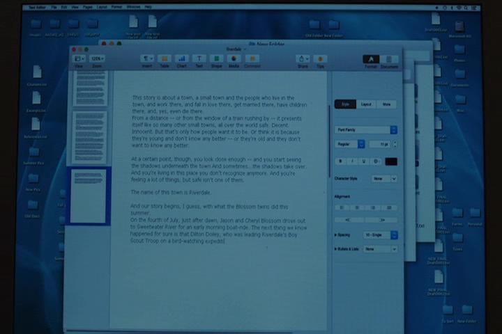 Riverdale-1-01-The-River's-Edge-039-document