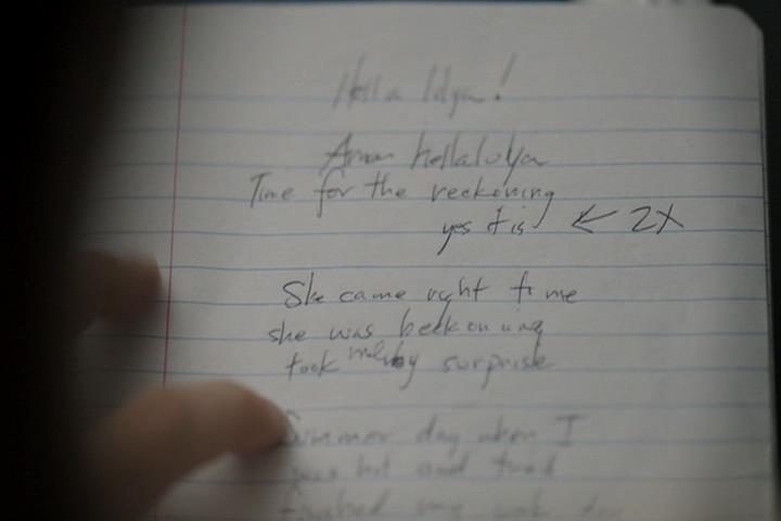 Riverdale-1-01-The-River's-Edge-081-lyrics