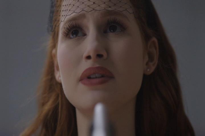 Riverdale-1-01-The-River's-Edge-098-Cheryl-speaks
