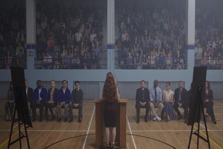 Riverdale-1-01-The-River's-Edge-099-Cheryl-assembly