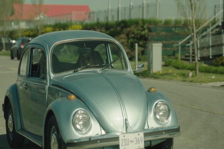 Riverdale-1-01-The-River's-Edge-106-Grundy-car