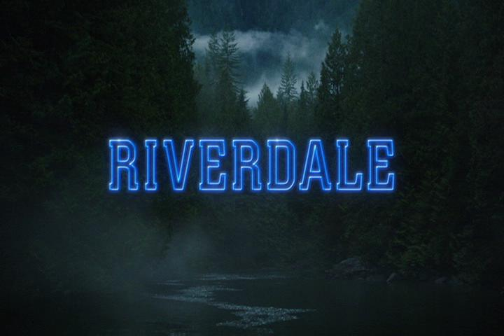 Riverdale-1-01-The-River's-Edge-112-title