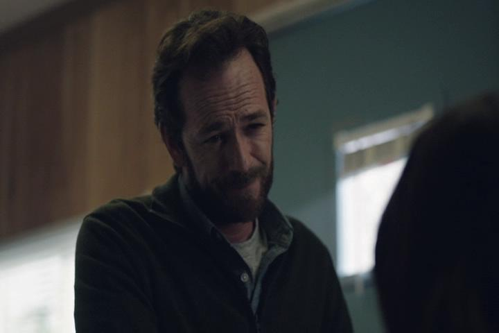 Riverdale-1-01-The-River's-Edge-117-Fred