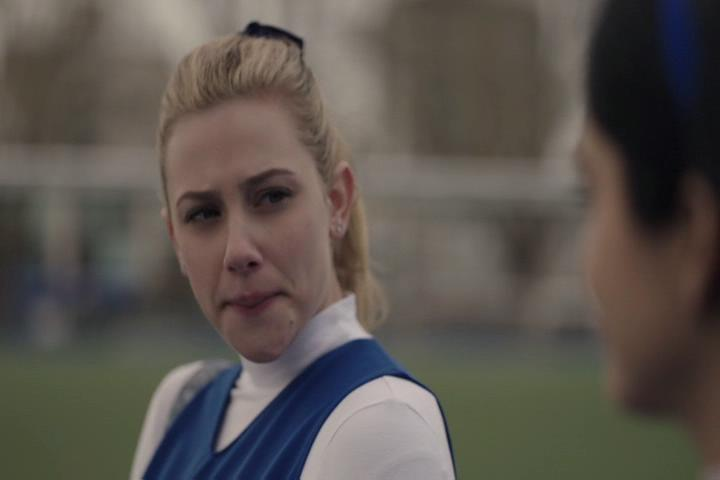 Riverdale-1-01-The-River's-Edge-177-Betty-huh
