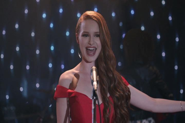 Riverdale-1-01-The-River's-Edge-209-Cheryl-3