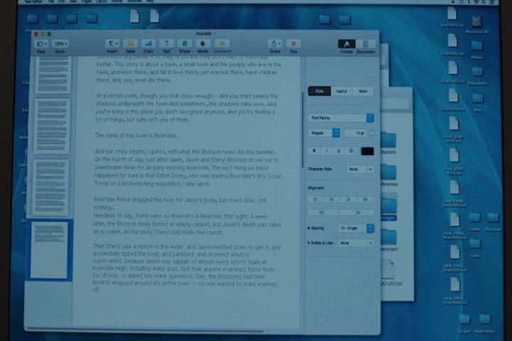 Riverdale-1-01-The-River's-Edge-240-screen