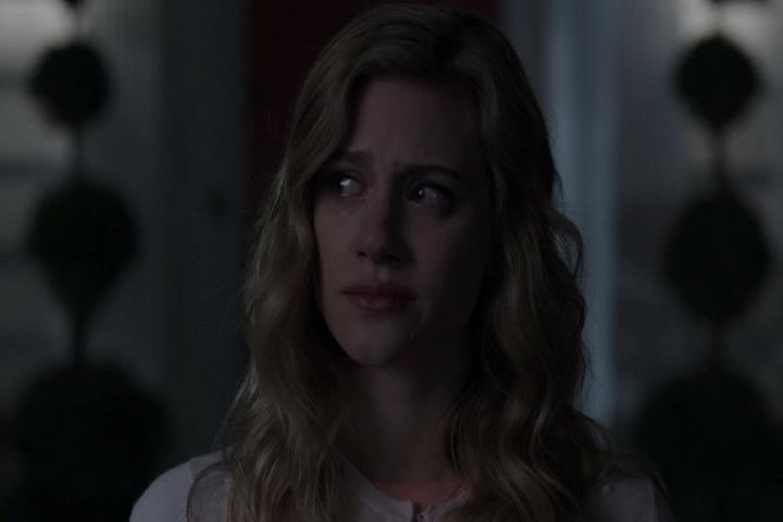 Riverdale-1-01-The-River's-Edge-246-Betty-2